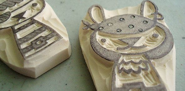 Pin by New Sunida on Rubber Stamp Pinterest Stamps Diy paper