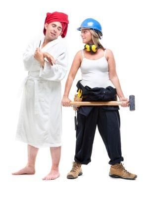 gender stereotypes in the media - Google Search   Gender ...