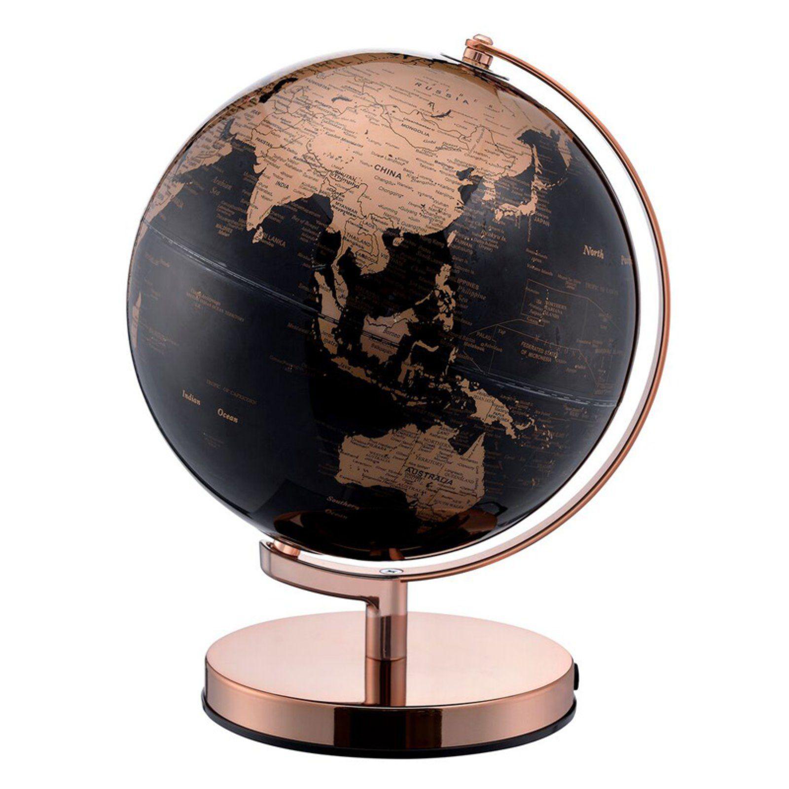 d8a71fe84f5e1fd35848a90338580a3e - Better Homes And Gardens Decorative Tabletop Globe