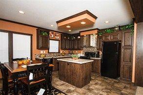 New Homes Clayton Homes Of Abilene Abilene Tx Clayton Homes New Homes Manufactured Homes For Sale