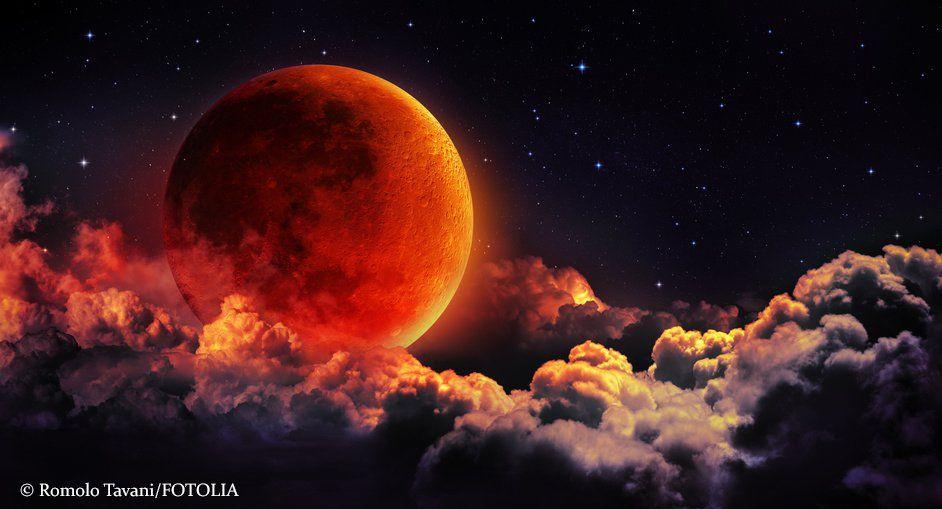"""A la luz de las especulaciones entusiastas que han circulado en algunos círculos, se me pidió que abordara el tema de la luna de sangre que será vista el día de hoy en la noche. ¿Qué es una luna de sangre? Una """"luna de sangre"""" o una """"luna roja de sangre"""" es el nombre que...  Continuar leyendo »"""