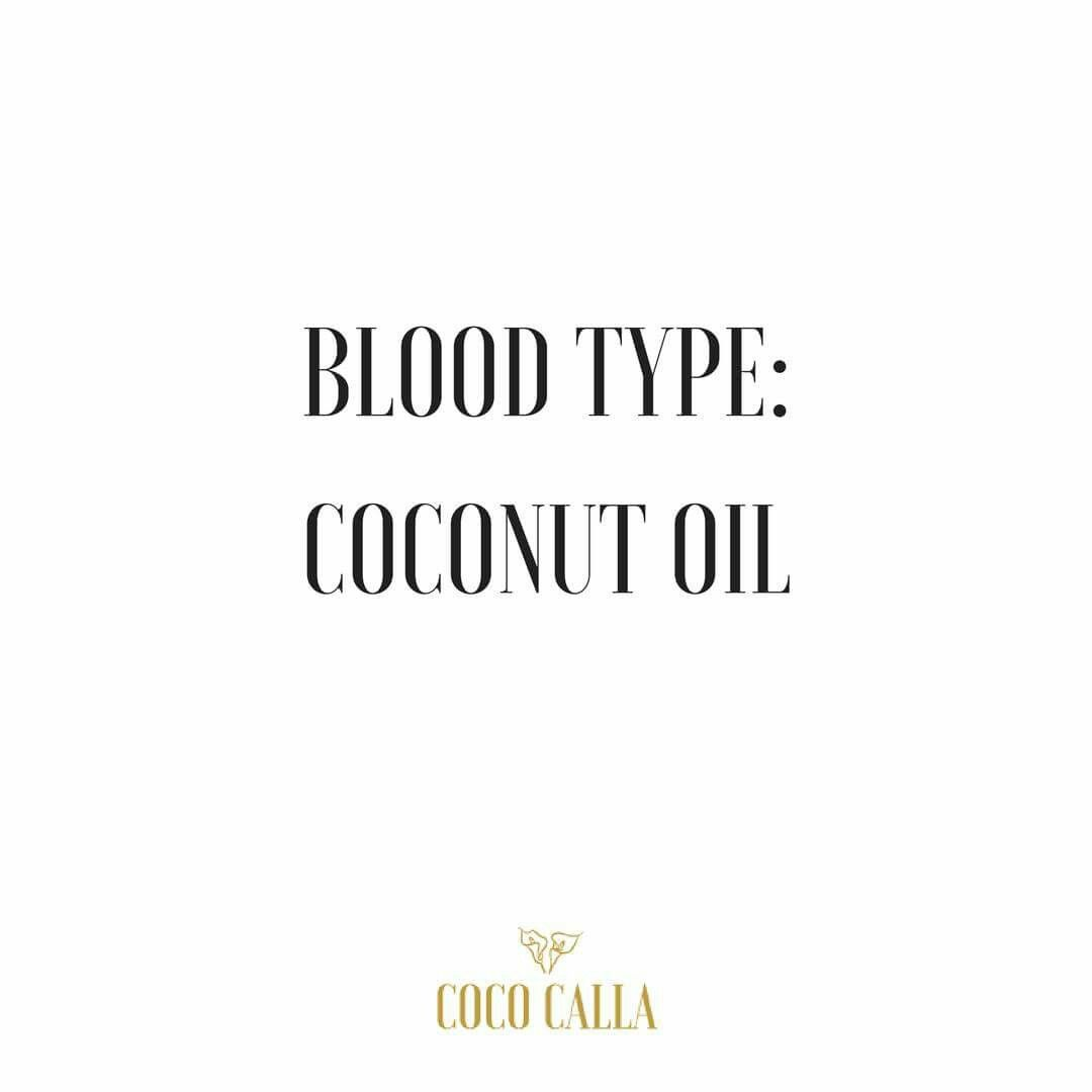Oil Quote Custom Coconut Oilcoconut Oil Quotescoconut Oil Benefits◇ Coco Calla