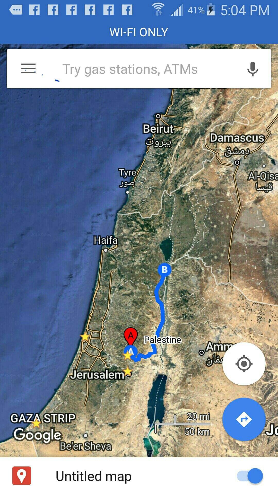 Map Us Missile Silos%0A  Gaza  Strip    Palestine       Palestine    Palestine MapPakistan  NewsGaza StripNuclear