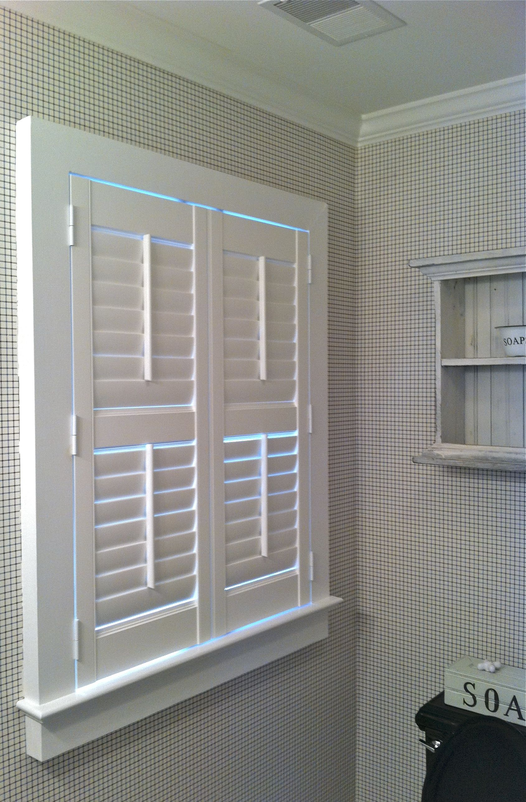 shutter indoor and window promiseshutters blinds pvc plantation coast brisbane photo shutters gallery gold exterior home
