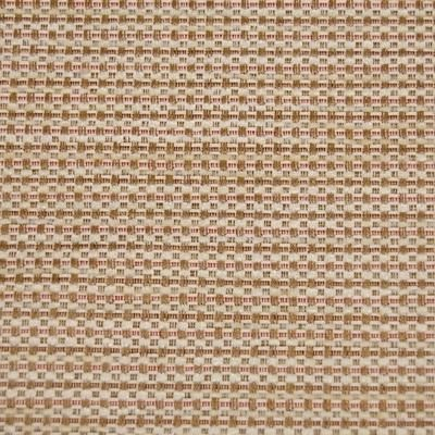 Pale oatmeal upholstery chenille, very strong, durable fabric.