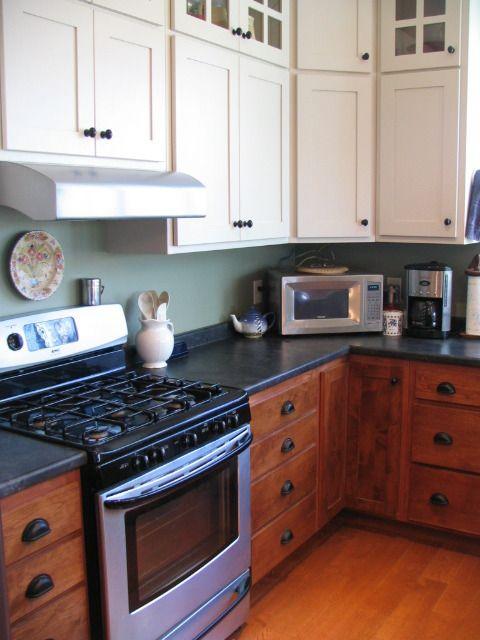 45 White Wood Kitchen Ideas Contemporary Kitchen Inspiration White Wood Kitchens Contemporary Kitchen