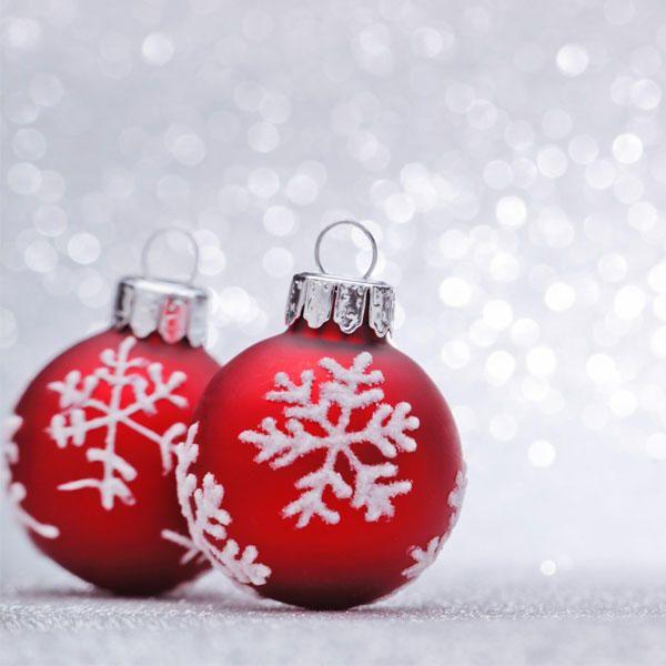 Weihnachtswünsche Sms Besinnlich.Sprüche Zu Weihnachten Lustig Schön Und Besinnlich Weihnachtlich