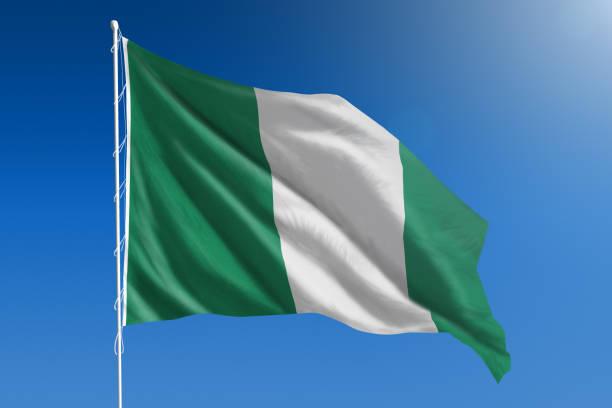 National Flag Of Nigeria Image Google Search Nigeria Reggae Artists Community Policing