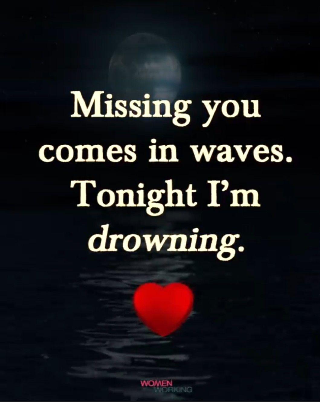Please throw me a life jacket. I love BEAUTIFUL!
