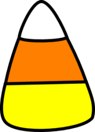 Download Halloween Candy Corn Free Images 2 Clipart Png Photo Png Free Png Images Halloween Candy Corn Pictures Of Candy Corn Candy Corn Crafts