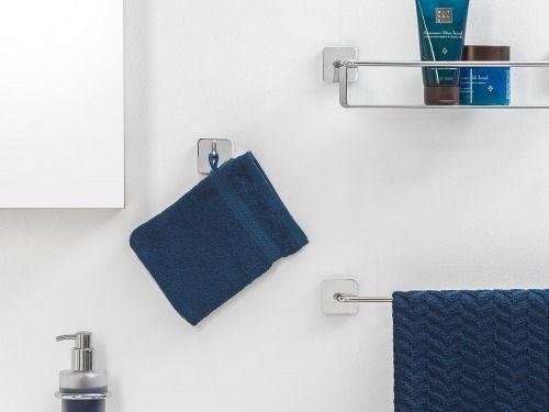 Tiger Toilet Accessoires : Tiger onu badkamer en toilet accessoires tiger onu bathroom and