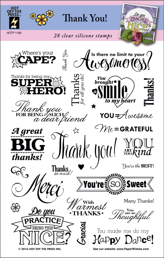 Pin By Kelley Norris On Thank You Cards Clear Stamps Stamp Stamp Set