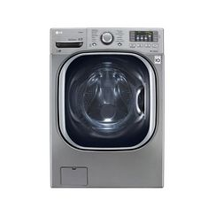 Washing Machine Repair Gurgaon Google Search Ventless Dryer Washer And Dryer Combination Washer Dryer