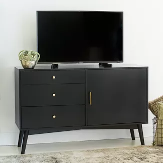 Tv Stands Entertainment Centers Target Furniture Home