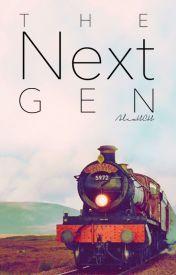 The Next Gen (Harry Potter Next Generation Story) | Wattpad