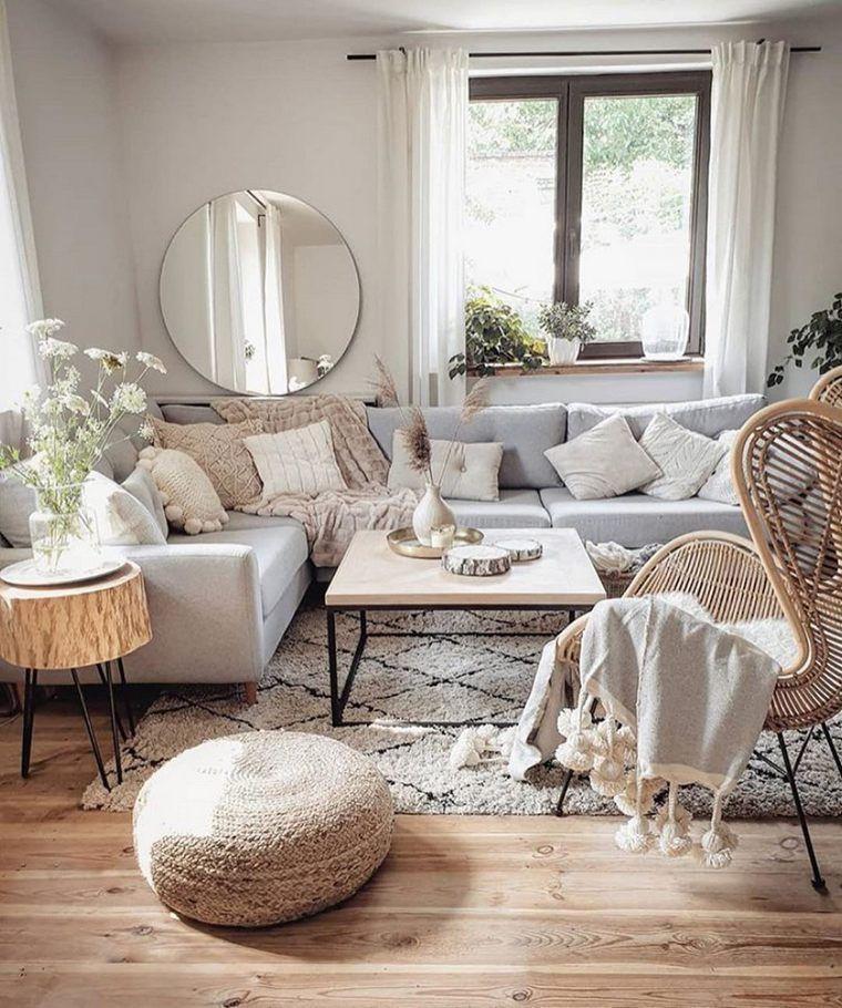 Extraordinaire  Mot-Clé christmas living room decorations   4 Stars & Up / Christmas