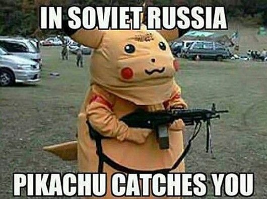 64 Best Soviet Russia Meme Images In Soviet Russia Russia