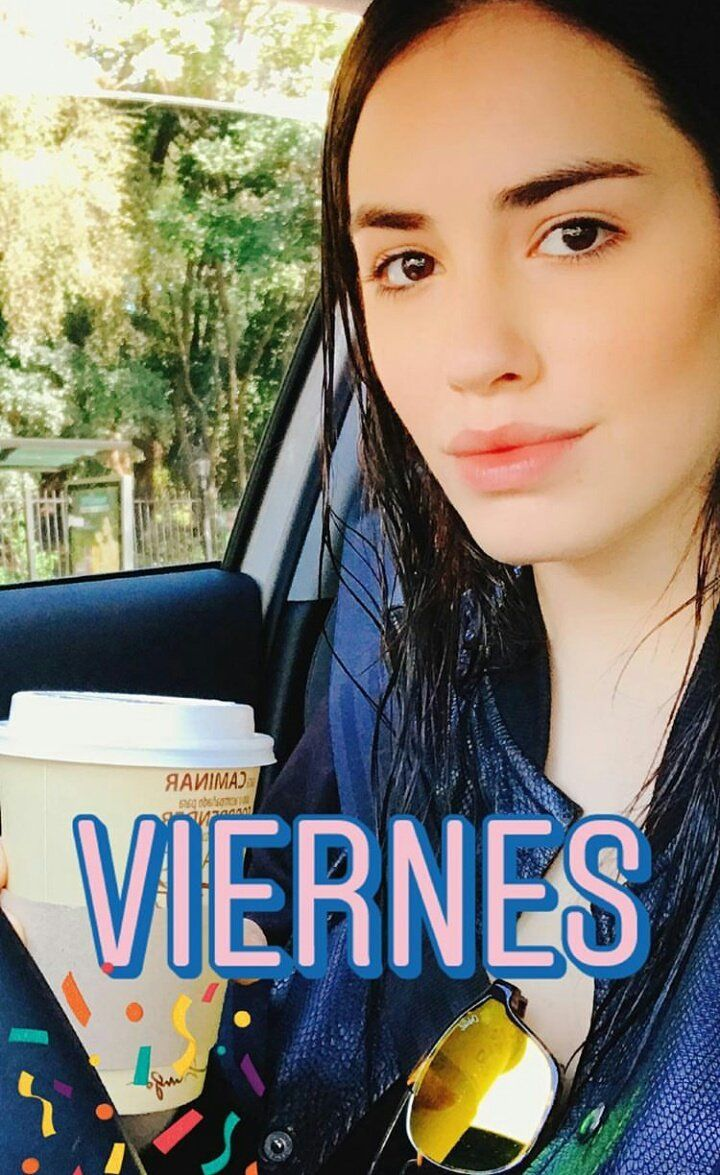 Selfie Maria Jose Lopez nude photos 2019