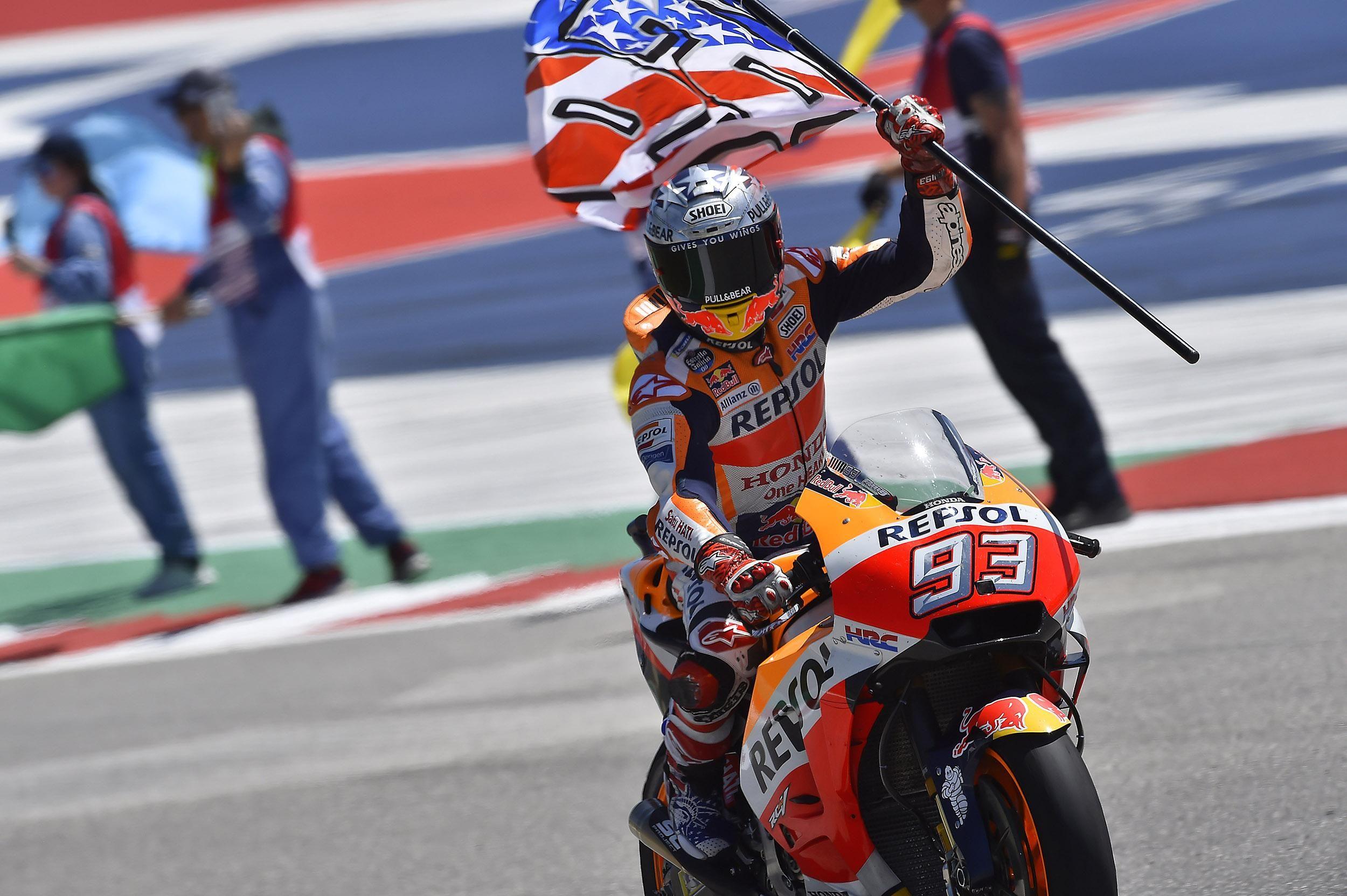 Ben Spies MotoGP 2011 (met afbeeldingen)