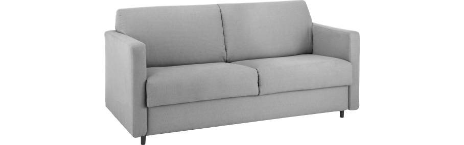 Ellington 2 Seater Sofabed In 2020 Sofa Bed Love Seat Sofa