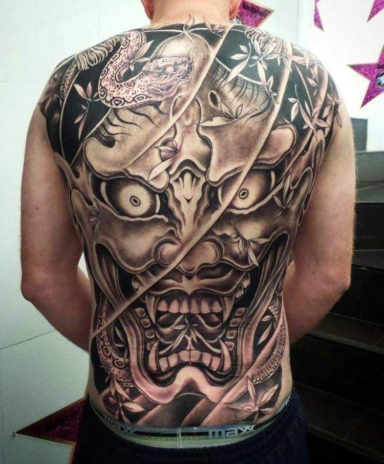 b2282ce023125 As society has learned to accept tattoos over the years, more guys are  finally taking the jump and getting the sleeve of their dreams.