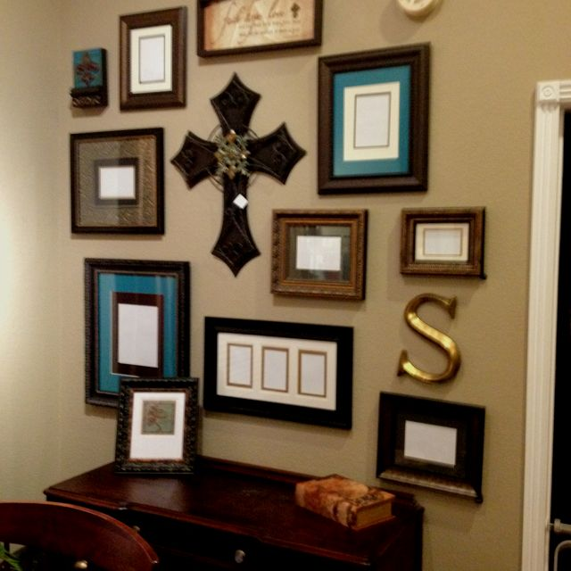 exciting gold brown bedroom decorating ideas | Gold, turquoise, blacks, and browns. Went with 60% of the ...