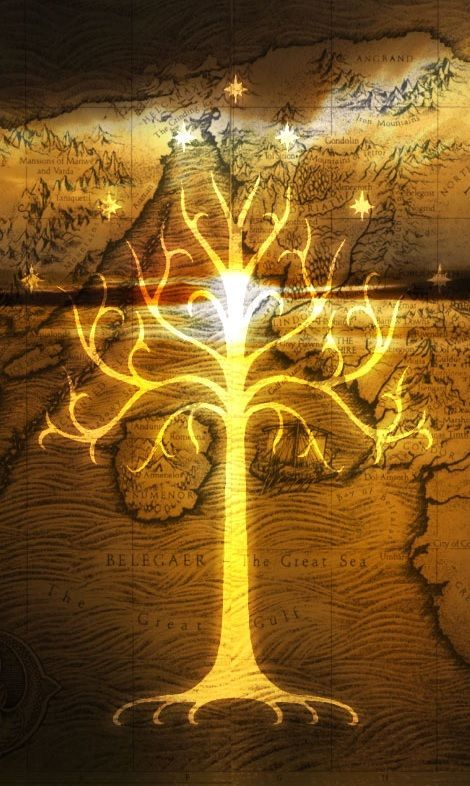 Pin By Xeno Phrenia On Surreality 07 Pinterest Lotr Tolkien And