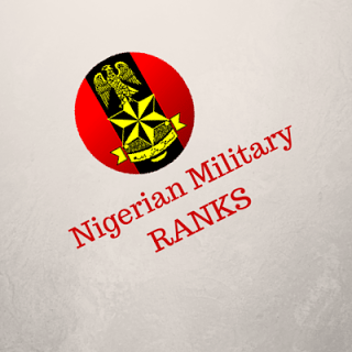 Pin by ogbadu gilbert on Girl | Military ranks army