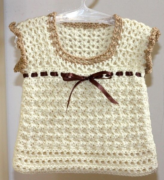 Free Crochet Patterns | Crochet/Sewing Baby this & Baby that ...