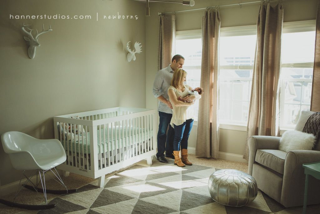 Raleigh-Newborn-Photographers-Cary-Photography-2843