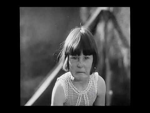 The Little Rascals D01 @ 07 Shivering Shakespeare 1930 - YouTube