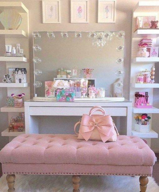 Bedroom Ideas For Girl And Boy Sharing