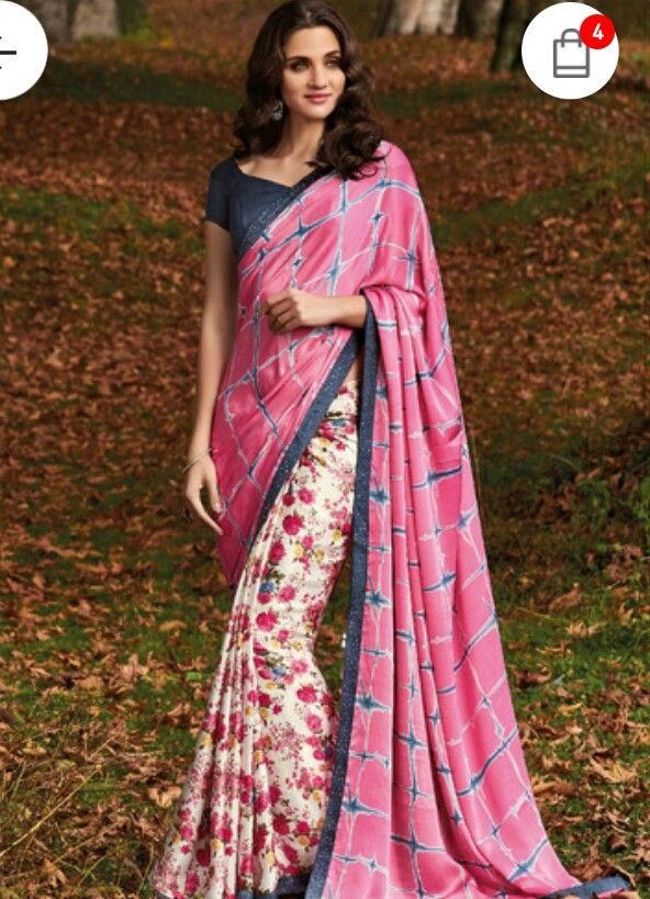 b8e62d4344179a Laxmipati saree | Indian Sarees | Laxmipati sarees, Saree, Indian sarees