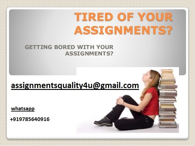 Assignment Dissertation Thesi Project Assistance Please Let U Know At Assignmentsquality4u Gmail Com Essay Harvard Referencing On Finance