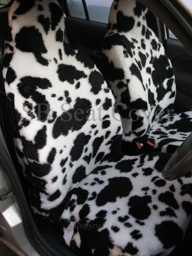 Incredible Citroen C1 Car Seat Covers Cow Faux Fur Full Set In Theyellowbook Wood Chair Design Ideas Theyellowbookinfo