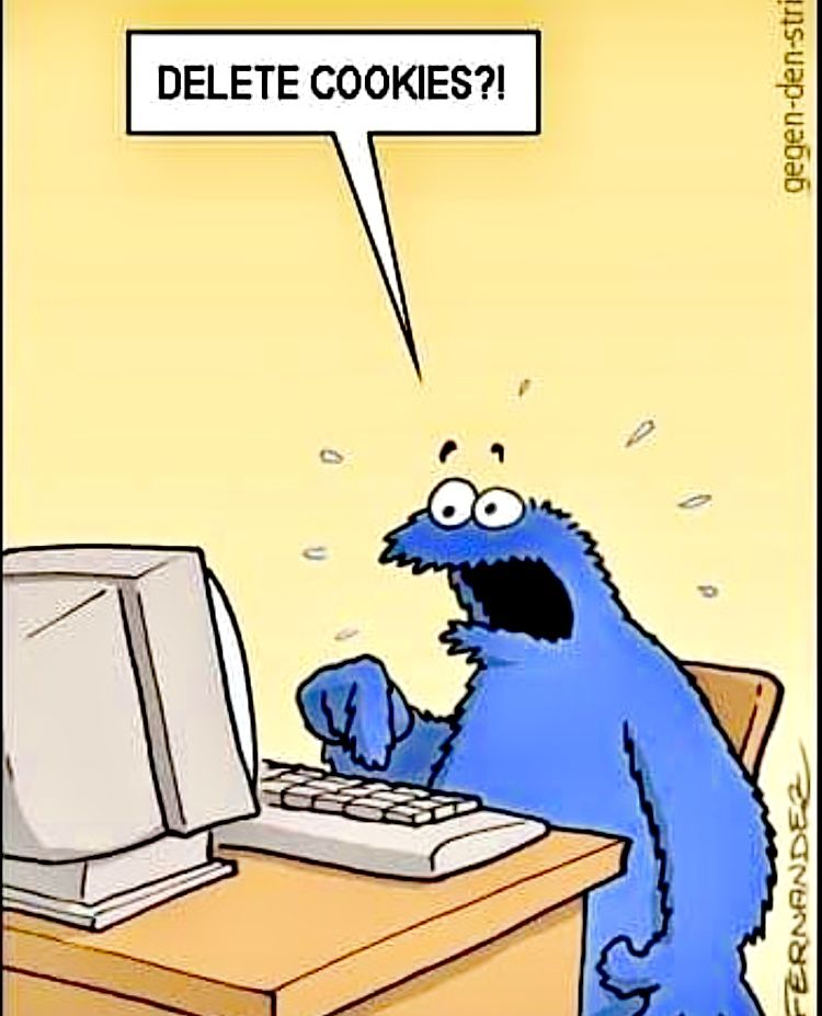 Pin by Cynthia Piercy on Cookie Monster Retro gamer