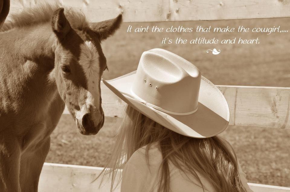 Cowgirl heart cowgirl cowboy hats cowboy