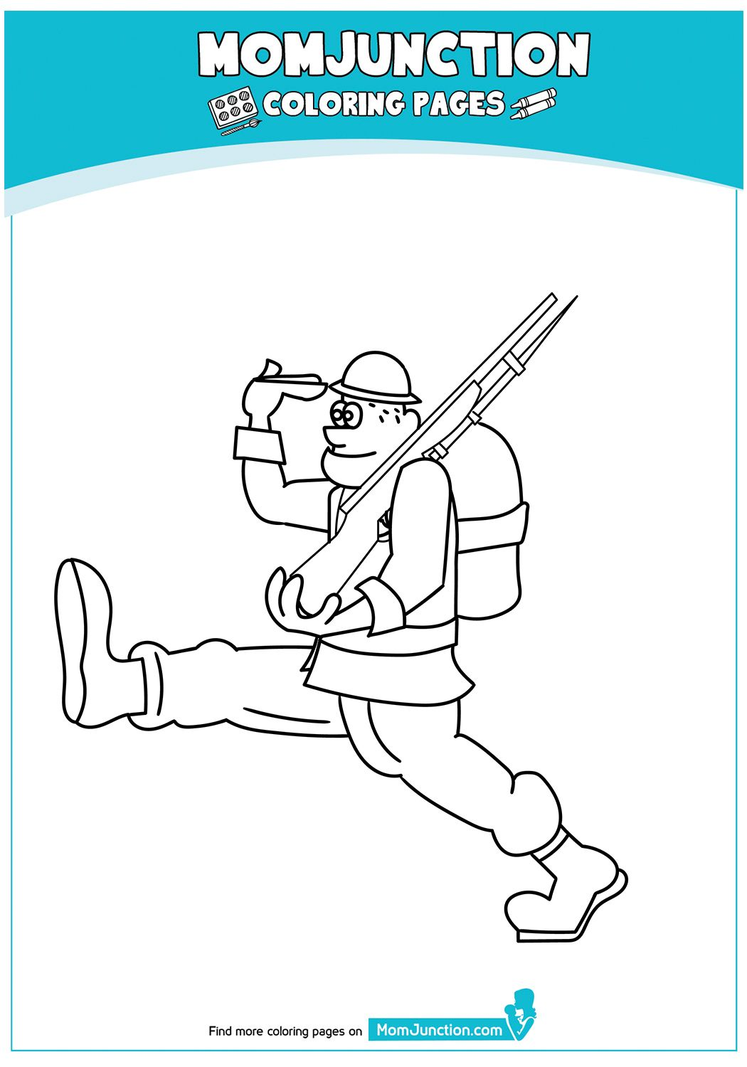 the andy and bonnie Coloring Page   Toy story coloring pages ...