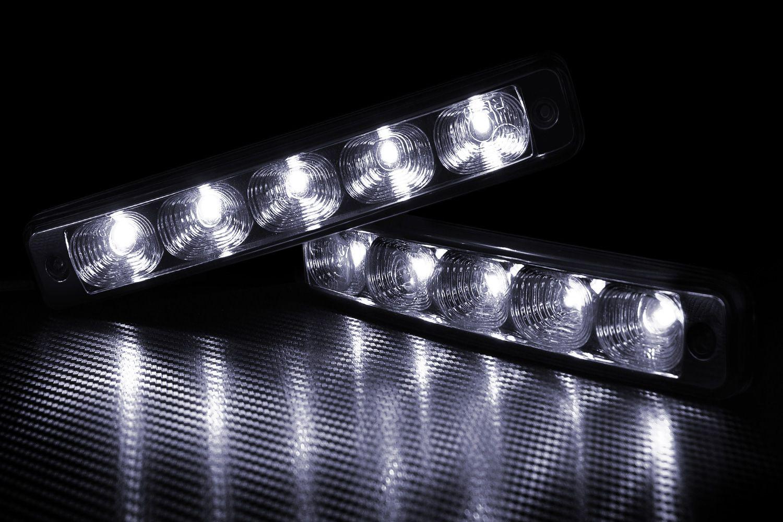 14 best George Kalta LED Lighting images on Pinterest | DIY Adult fun and Canopy & 14 best George Kalta LED Lighting images on Pinterest | DIY Adult ... azcodes.com
