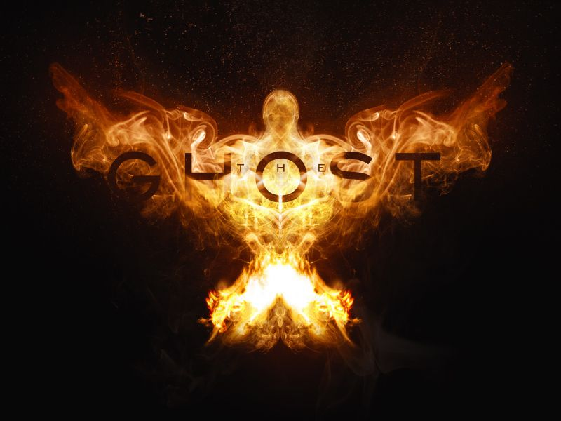 Download Pentecost Holy Ghost Wallpapers, Pictures, Pics, Images