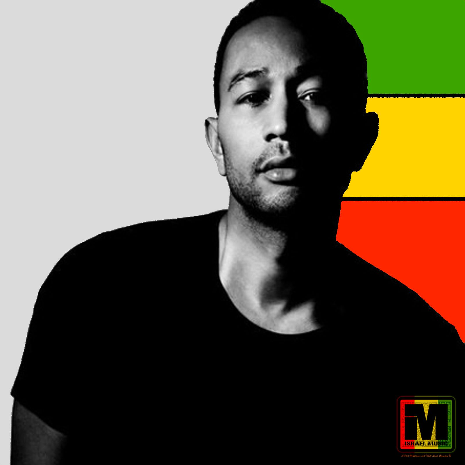 All Of Me By John Legend - Reggae Version | Wedding Songs ...
