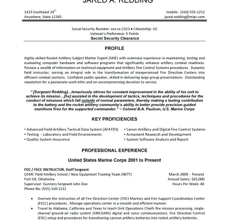 Resume Format References Available Upon Request 2 Resume Format