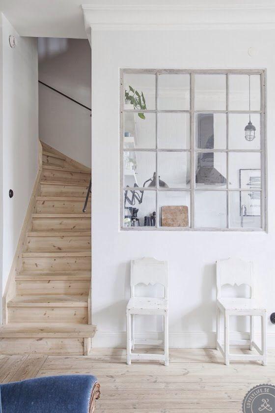 Pinterest.com/lacow16 | Smart Home | Pinterest | Interiors, Window ...