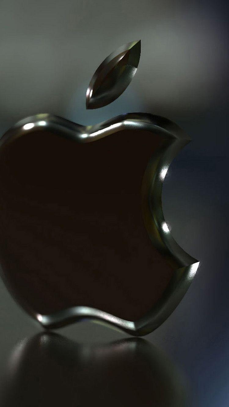 خلفيات موبايل للأندرويد Wallpapers For Android Tecnologis Apple Logo Wallpaper Iphone Gold Iphone Iphone 6 Wallpaper