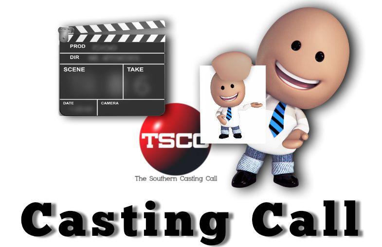 Nicole Mallozzi Casting Last Episode Of Season 4 Casting Call La Inspector Works Dec 12th And Or Dec 13th North Charleston Sc It Cast Casting Call Short Film