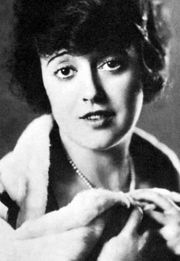 mabel normand drugsmabel normand stevie nicks, mabel normand biography, mabel normand lyrics stevie nicks, mabel normand wiki, mabel normand lyrics, mabel normand documentary, mabel normand youtube, mabel normand imdb, mabel normand find a grave, mabel normand drugs, mabel normand house, mabel normand quotes, mabel normand song