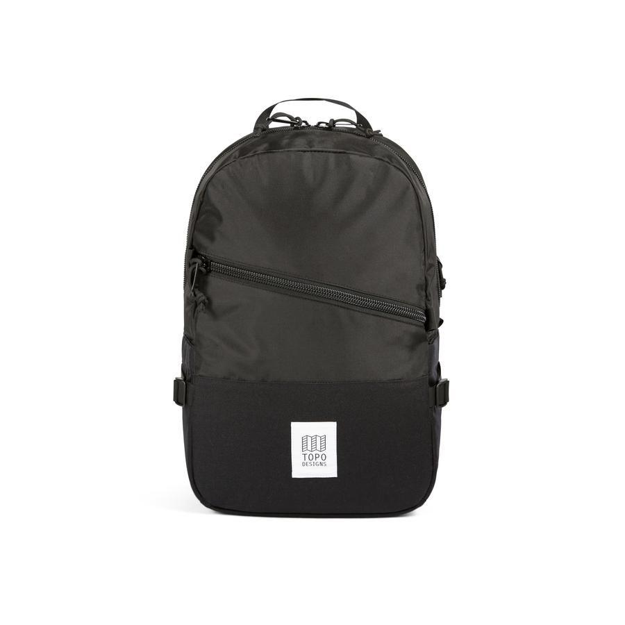Standard Pack 2020 Goruntuler Ile