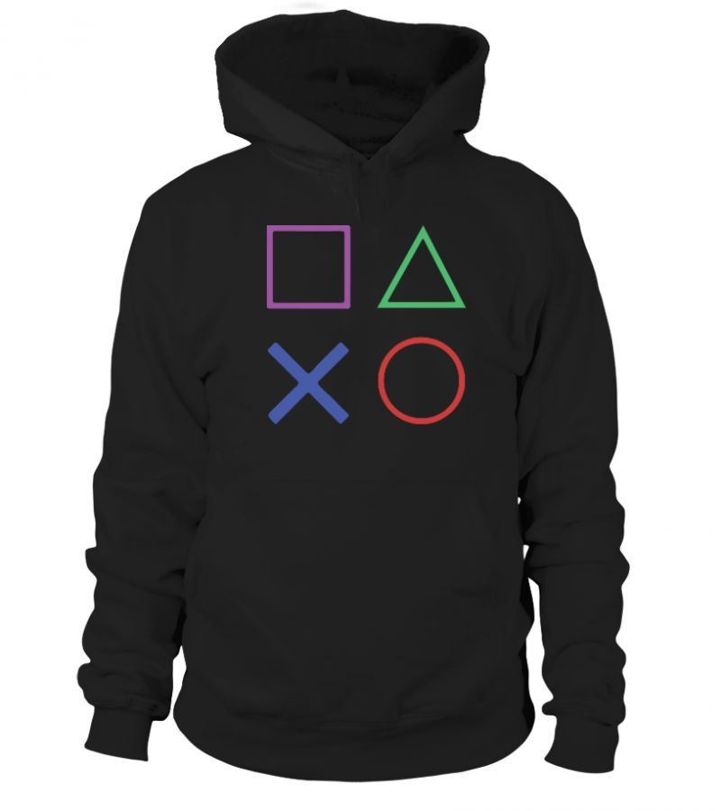 NEW HOODIE Black OPS 4 VIDEO game CALL OF DUTY PS4 XBOX ONE KIDS MEN/'S PULLOVER