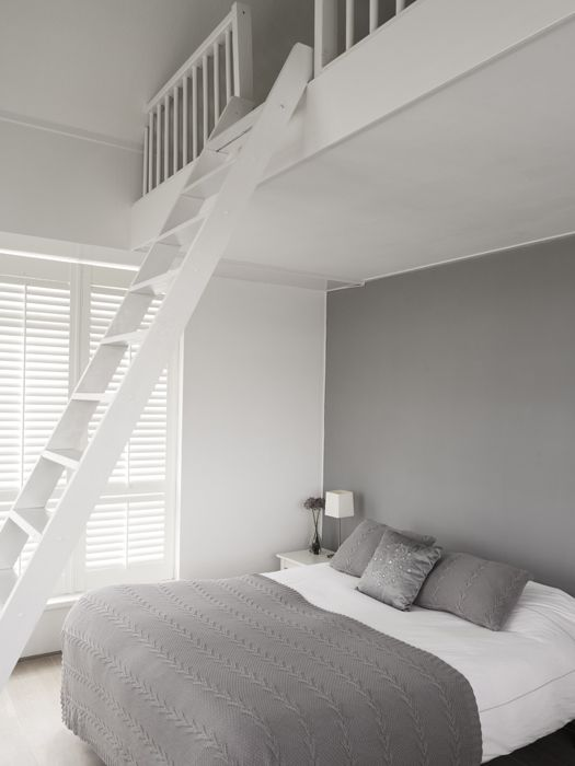 random inspiration 160 bedrooms grey and mezzanine