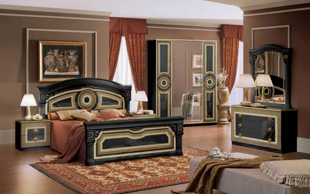 25++ Furniture mecca bedroom sets ideas